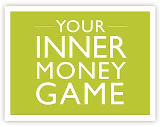 Your Inner Money Game