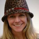 Denise Tilley