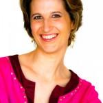Shannon Falkenstein's Smart Women Make Money Testimonial