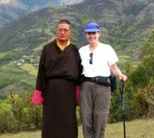 Bhutan-copy-777x1024