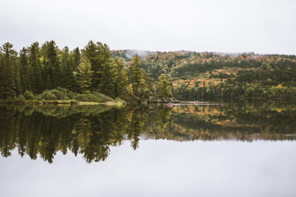 canoe-photo