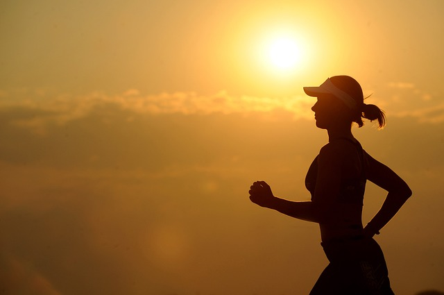 How to train your mind like an athlete