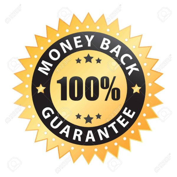 money-back-guarantee-label